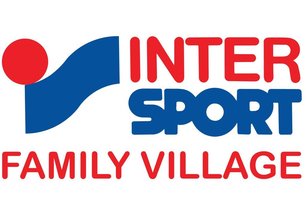 Intersport Family Village